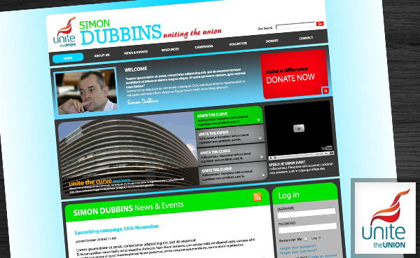 CS criminalmoney